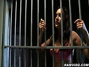 head give prisoners brunette Nasty