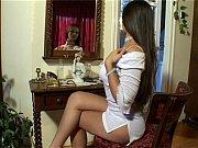 Русская мать отдалась сыну порно видео