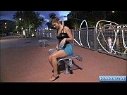 Спортивные шорты девушки порно видео
