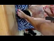 Трахают секретарш видео скрытой камерой