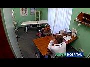 Порно фильм смурфики с русским переводом