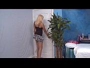 Смотреть порно видео жаркий секс мужа и жены
