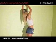 Видео порно жесткое кастинг для русских телочек