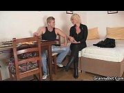 Посмотреть в яндексе порно видео русский фемдом с копро