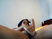 City relax masturbation unter der dusche