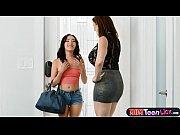 Bondage tips porno granny