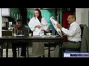 порно ролики актриса ребекка