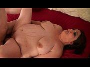 Порно транс ебет жениха