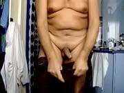 Våt vagina norsk gay porn