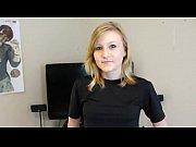 Онлайн видео волосатая пиписька