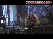 сексманьячки видеопорно