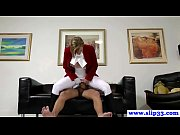 девушка секс с анал