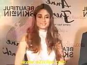 Edited Saif Ali Khan Kissing Kareena Kapoor » V...