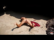 Девушка села пиздой на лицо мужика видео