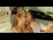порно видео www.femaleagent.com