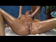 Уникално красивые девушки с большой грудью порно