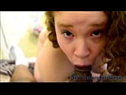 Порно онлайн как брат выебал сестру силой видео