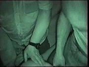 Camilla herrem naken trekant med to menn