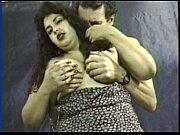 Порно с огромными сиськами соски