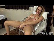 Тетя трахается с племяником видео секс