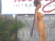 Порно видео с грудастой китоянкой