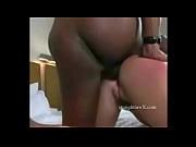 Вакуумная помпа жесткое порно