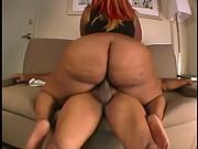 Пожелые старухи с большими формами порно видео