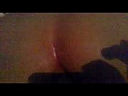 Libertine pau okanagan similkameen