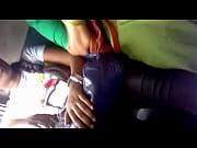Порно видео соблазнение девушки
