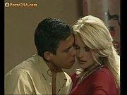 Рокко сиферди и его жена роза караччоло все порно видео