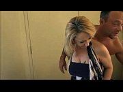 Видео русские домашнее порно