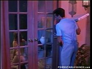Порно видео нарезка кончают на интимные места
