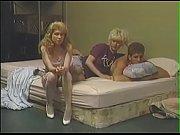Секс видео домашнее студенты с учителем