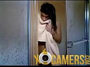 Порно фильмы анальная дыра
