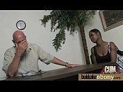 Porn girls losing their virginity