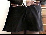Hurenportal erotische kontakte lübeck