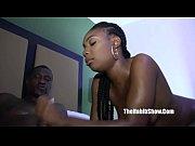 Порно видео первое домашнее