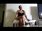 Красивые девушки в бане секси видео