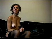 Ольга шкабарня и подруги порноактрисы