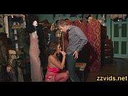 Частные любительские русские съёмки домашнего порно