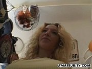 Смотреть порно анал через рваные колготки