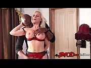 milf alena croft loves a big black cock in her ass