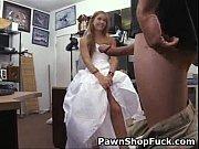 Sex porno kostenlos masturbation unter der dusche