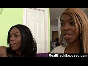 black stepdaughters humping their way outta thi…