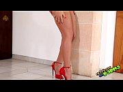 carmen de zapatos Los