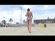 Просмотреть подборс онлайнки видео минеты от бразер