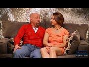 Любительское порно видео снятое на вебкамеру