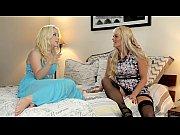 Порно звезда джада стивенс видео