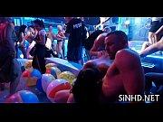 Смотреть видео онлайн красная шапочка порно