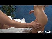 Писки руские во время месячных порно